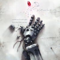 Sr. Otaku L.U.I.Z's avatar