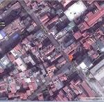 Sang nhượng cửa hàng kiốt  Thanh Xuân, số 92 Tân Triều, Triều Khúc, Chính chủ, Giá Thỏa thuận, Anh Đức, ĐT 0946027456