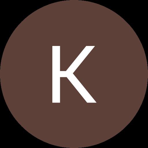 Kirsten Kruse