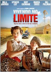 Baixar Filme Vivendo no Limite [2011] (Dual Audio) Online Gratis