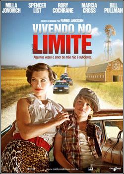 Vivendo no Limite Dublado e Legendado 2011