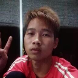Bao Truong Photo 16