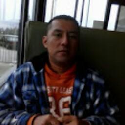Marvin Barrios