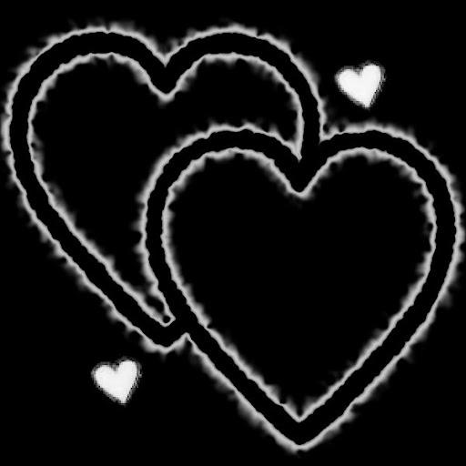 LQ_heartmask_2 (2).jpg