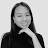 Linda Giang avatar image