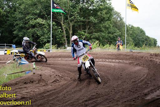 Motorcross overloon 06-07-2014 (17).jpg