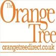 The Orange Tree W