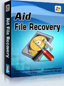 All about data recovery and the importance of technician for data recovery