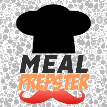 Meal Prepster