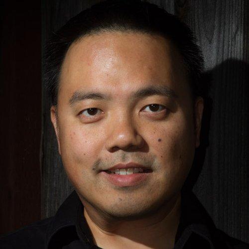James Ho