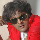 Bhojpuri movie actor Khesari Lal Yadav salary, Income per movie, he is 2nd Highest Paid actor in 2015