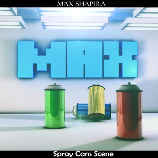 MaxShap