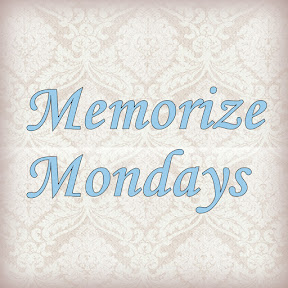 http://www.for-unmarried-christian-women.com/search/label/Memorize%20Mondays