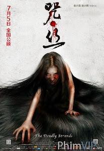 Hiệp Bổ - Man Hunter poster