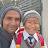 Narendra Chand avatar image