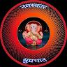 Pradeep_Kumar_90