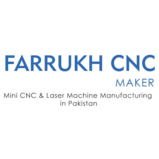farrukh-prince