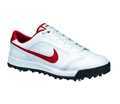 Nike Air Anthem golfschoenen (mannen)