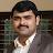 Abhilash Thomas avatar image