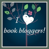 Image result for images i love book bloggers