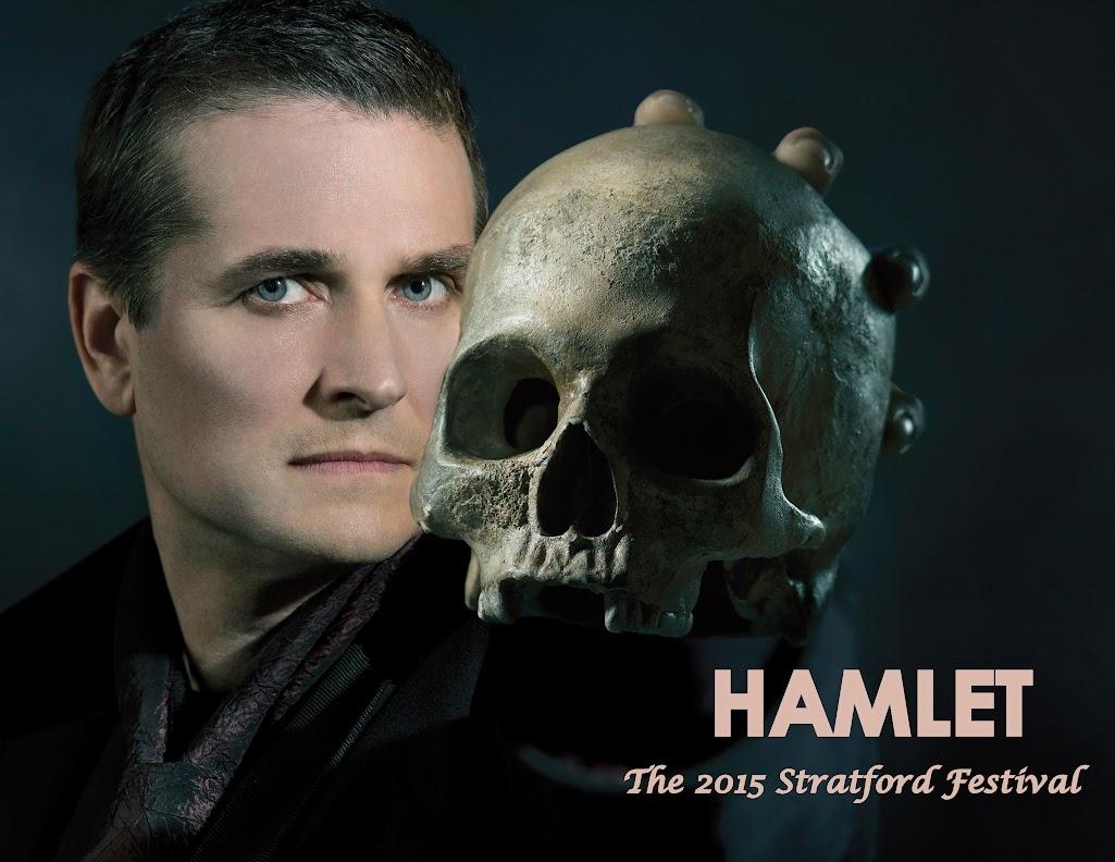 Hamlet image