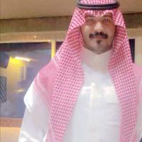 Mohammed Al -OTAIBI