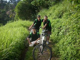 Bukit Campuhan Ubud.jpg