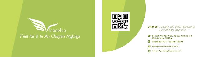Template name card - Code : namecard115