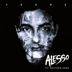 Alesso - Years ft. Matthew Koma (Vocal Mix)