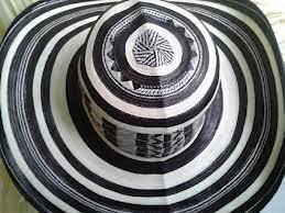 Sombreros Vueltiaos 21 Vueltas Tradicional Ref. 2