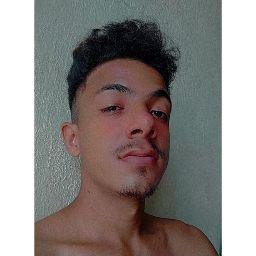 Ramon Chaves