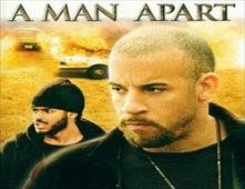 فيلم A Man Apart