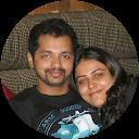 Shilpa Sree