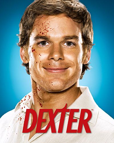 Dexter morgan ONLINE LATINO
