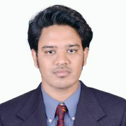 Kashif Iqbal