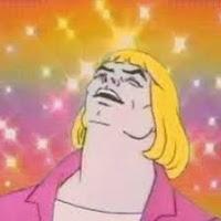 Atyles's avatar