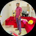 Aristide Accrombessi
