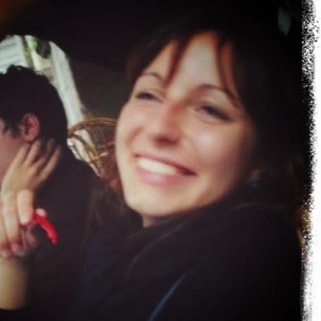 Maria Mancini Photo 29