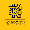 KSU College of Science and Mathematics