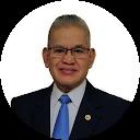 Jose Ico