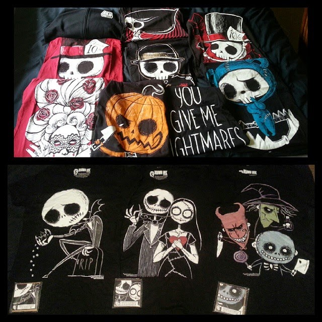 nightmare before christmas fanart, nightmare before christmas exclusive, nightmare before xmas exclusive, nightmare before xmas fanart, jack skellington goth, jack skellington emo
