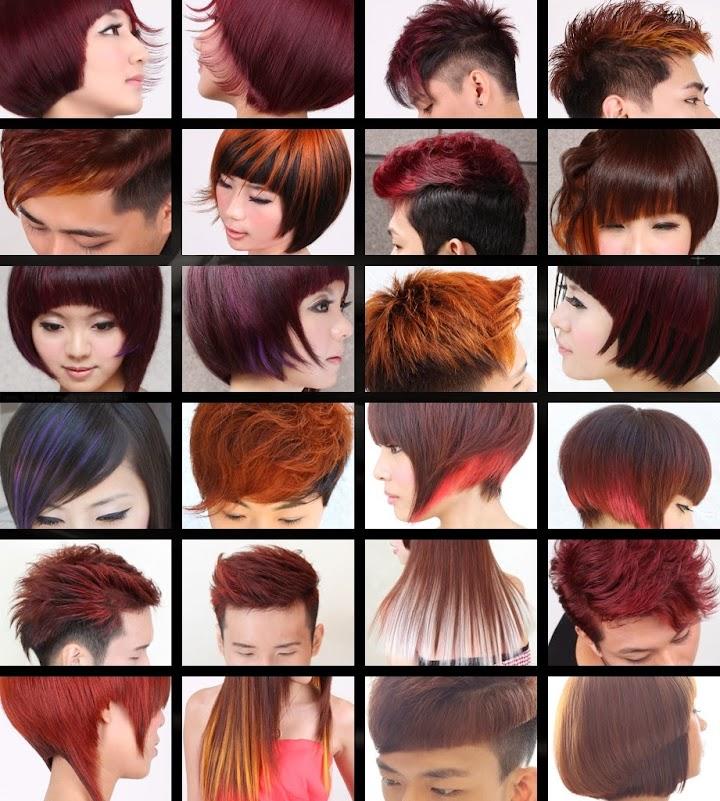 2014,新髮型,髮型,髮型圖片,髮型屋,男髮型,女髮型,美髮,鮑伯頭,BOBO,髮型設計,短髮,圖片,男生髮型,韓星髮型,頭髮造型,捲髮,髮型圖庫,造型,伴娘髮型,新娘髮型,中長髮,流行髮型,韓系髮型,日本髮型,韋恩髮型,對比髮型,燙捲髮型,春夏髮型,秋冬髮型,髮型書,瀏海,內彎髮型,圓臉,大波浪,臉型