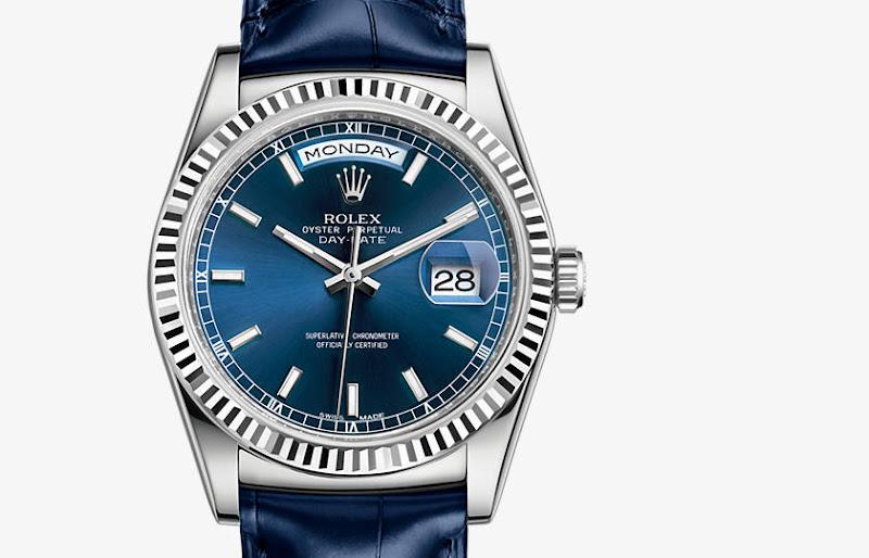 Montrons nos montres - Fil n°2 IMG_00008