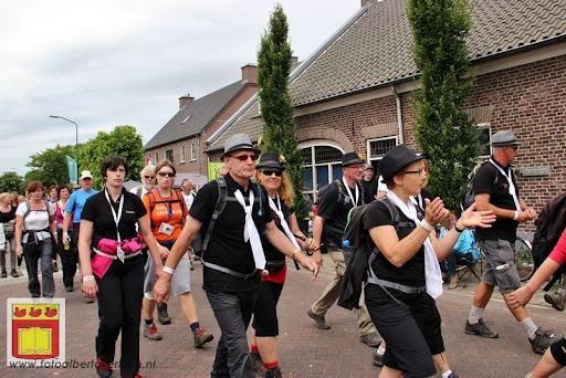 Vierdaagse van Nijmegen door Cuijk 20-07-2012 (86).JPG