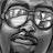 Raged BasedGod avatar image