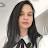 Roxana Baluta avatar image