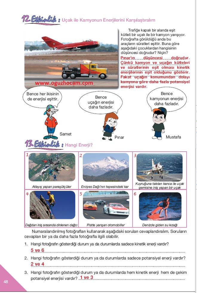 sayfa+48+-12+ve+13.etkinlik.png (660×978)