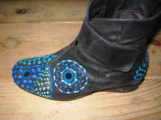 Atelier Spin In - schoenen pimpen met 3D verf 003.jpg