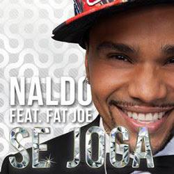 Baixar MP3 Grátis Baixar Cd Naldo Se Joga Feat. Fat Joe 2013 Naldo   Se Joga (Feat. Fat Joe) 2013