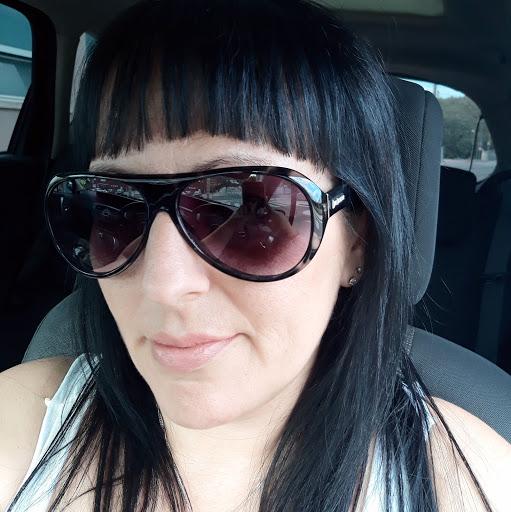 Raquel Pulido